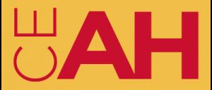 CEAH logo